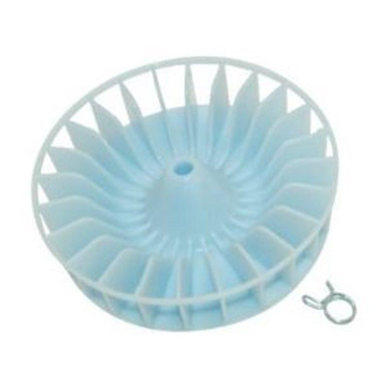 Electrovanne centrale vapeur calor CS-00097843