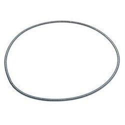 Carte/module + boitier avant + enrouleur CS-00121378