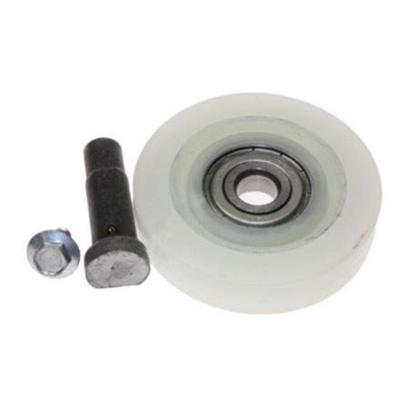 ss-991268 Seb Grille filtre gris pour friteuse actifry