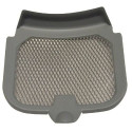 Grille filtre grise pour friteuse Actifry – Seb SS-991268
