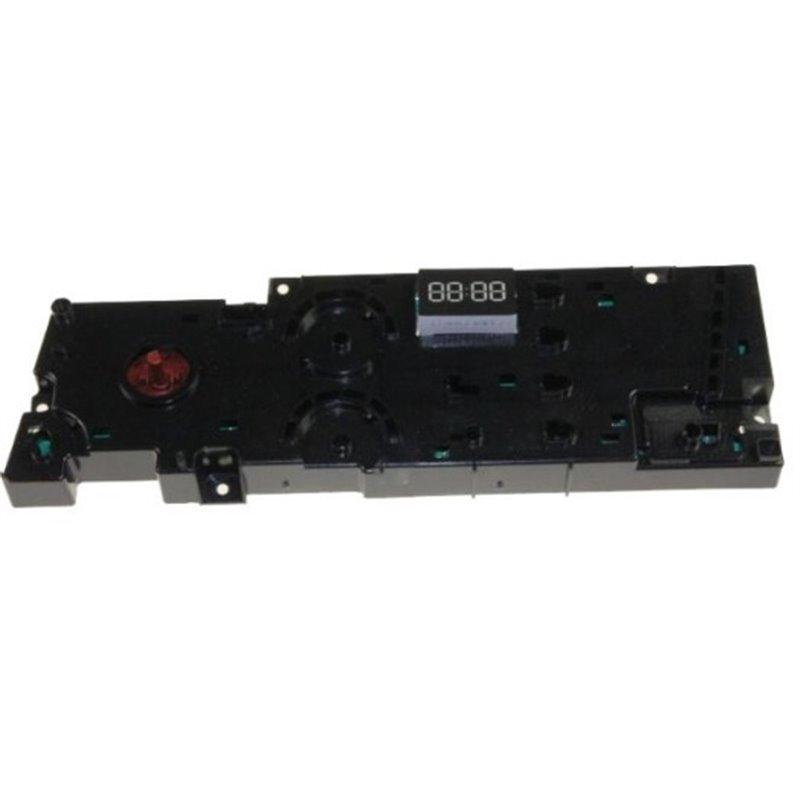 Sac papier rowenta x1 RS-RT9976