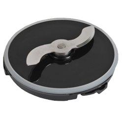 MS-621746 FH900110 Moulinex Verseuse + Couvercle noir pour cafetière