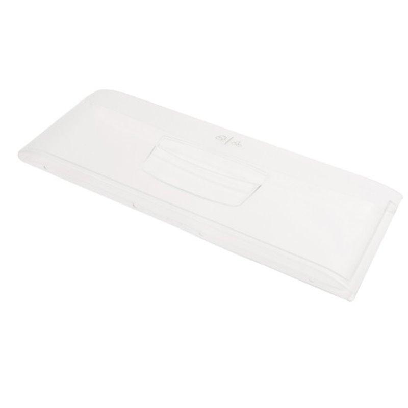 X1050005 seb Poignée cuve amovible autocuiseur clipso control