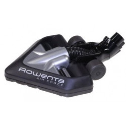 electrobrosse noir aspirateur rowenta air force 24 V