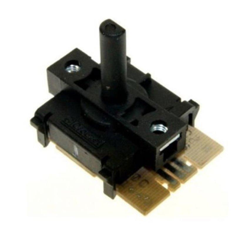 Tube télescopique aspirateur Electrolux
