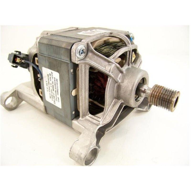 Electrovanne pour lave linge Brandt AS0016764