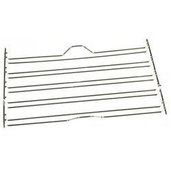 Carte de puissance pour machine a laver Brandt AS0024397
