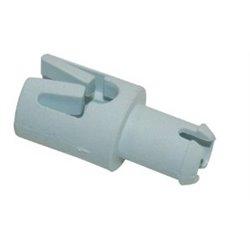 Clayette réfrigérateur 2425099476