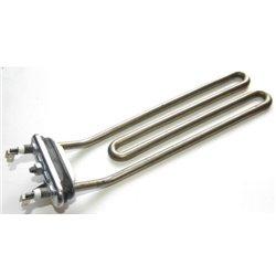 Commutateur four electrique candy 41003026