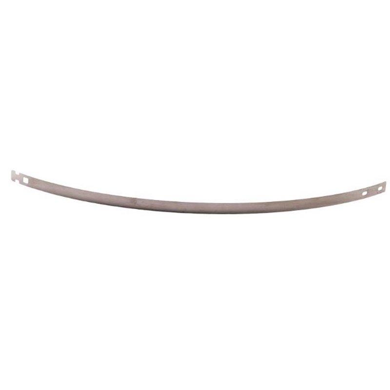 Clayette en verre pour refrigerateur Electrolux 2249113081