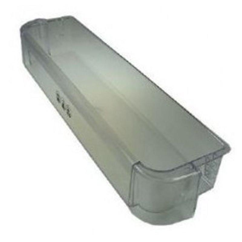 Bouchon pour boite à produit pour lave vaisselle Whirlpool 481246278311