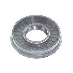 Resistance de voûte Bosch 1300 + 1500W 230V