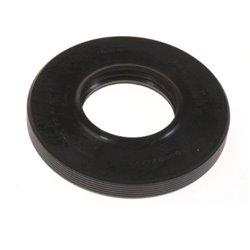 Filtre charbon hotte siemens Bosch 00360732