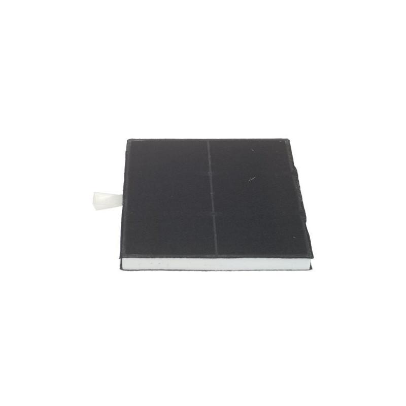 filtre charbon hotte siemens bosch 00360732. Black Bedroom Furniture Sets. Home Design Ideas