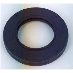 4094880285 beko Interrupteur de porte pour réfrigérateur