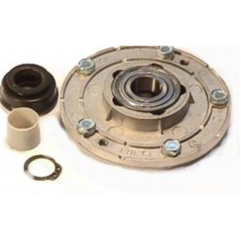 Filtre 2 tasses pour expresso Riveira & Bar 500591710