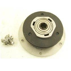 Bac à glaçons pour fabrique a glace Beko 4823270100