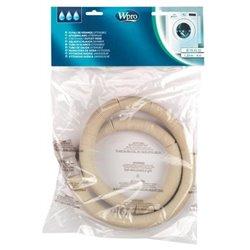 Interrupteur marche/arrêt pour friteuse seb SS-993758