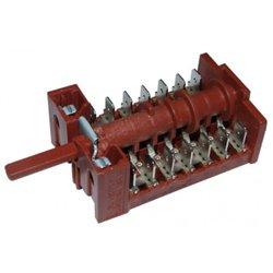 Pile Lithium Professional 1,5V - 1100mAh AAA - LR03 - Blister de 4