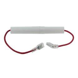 Pile Lithium Professional 1,5V - 2900mAh AAA - LR06 - Blister de 2