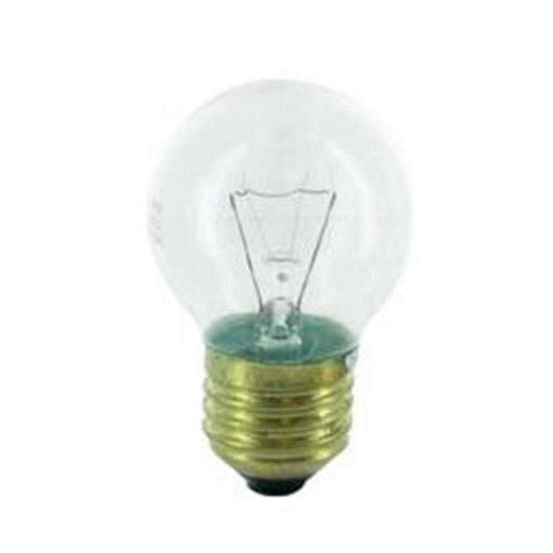 Pile Lithium Professional 9V - 1200mAh - 6LR61 - Blister de 1
