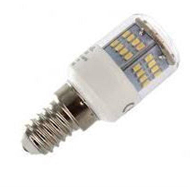 Pile Lithium Photo Varta 3V - 1480mAh - CR2 - Blister de 1 pile