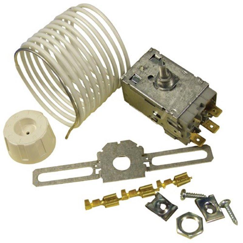 Thermostat TUS 230
