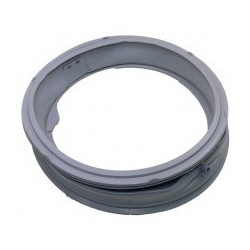 Joint de hublot pour machine a laver LG MDS55242601