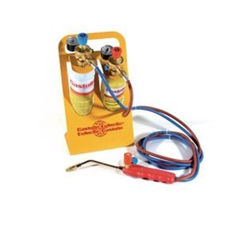 Pile rechargeable Varta Ready to Use 1000 mAh 1,2V - LR03 - 5703 - Blister de 4 piles