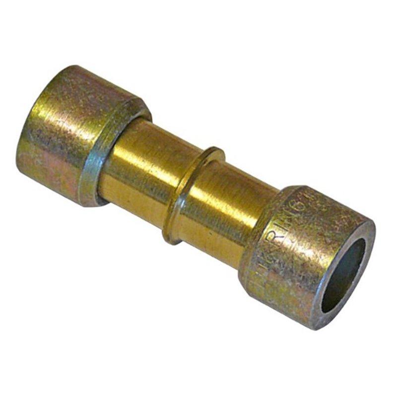 Pile rechargeable Varta Ready to Use 2100 mAh 1,2V - LR06 - 56706 - Blister de 4 piles
