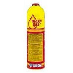 Pile rechargeable Varta Solaires 800 mAh 1,2V - LR06 - 56736 - Blister de 2 piles