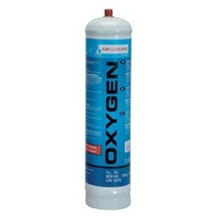 Pile rechargeable Varta Phone 1600 mAh 1,2V - HR06 - 58399 - Blister de 2 piles