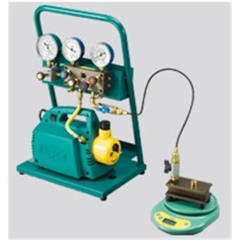 Pile rechargeable Varta Ready to use 3000 mAh 1,2V - HR14 C - 56714 - Blister de 2 piles