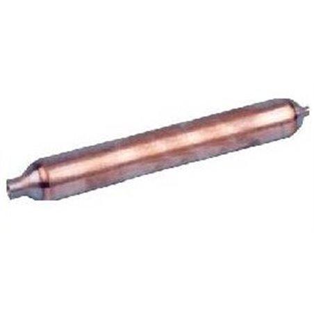 Pile rechargeable Varta Ready to use 200 mAh 9V - 56722 - Blister de 1 pile