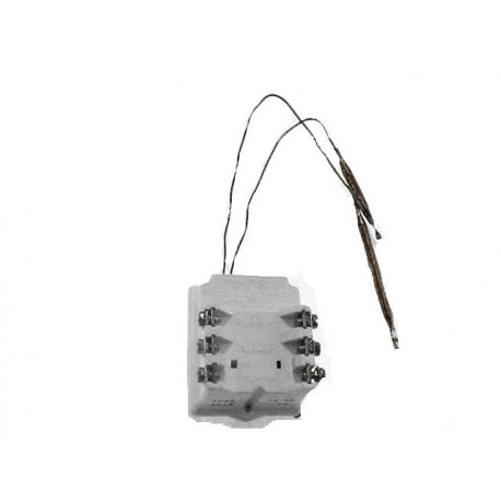Thermostat BTS 370