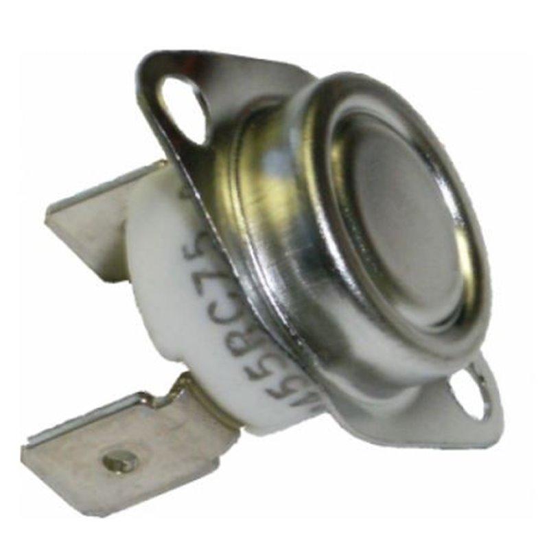 Pile Varta en vrac alkaline industriel LR03 - AAA - 4003