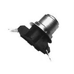 Pile Varta Blister de 4 piles alkaline industriel LR06 - AA - 4006