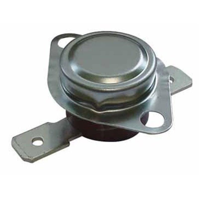 Batterie accumulateur 18v aspirateur rowenta air force extreme
