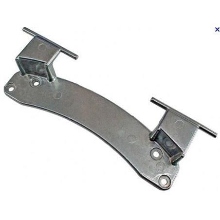 Manette de programmation pour four Sauter 74X7437