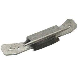 Manette de programmation pour four Sauter XZ2E00001