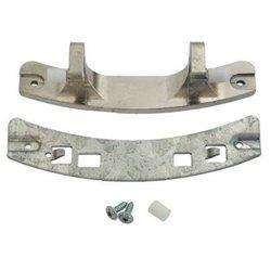 Câble de porte pour lave vaisselle Sauter 32X2114