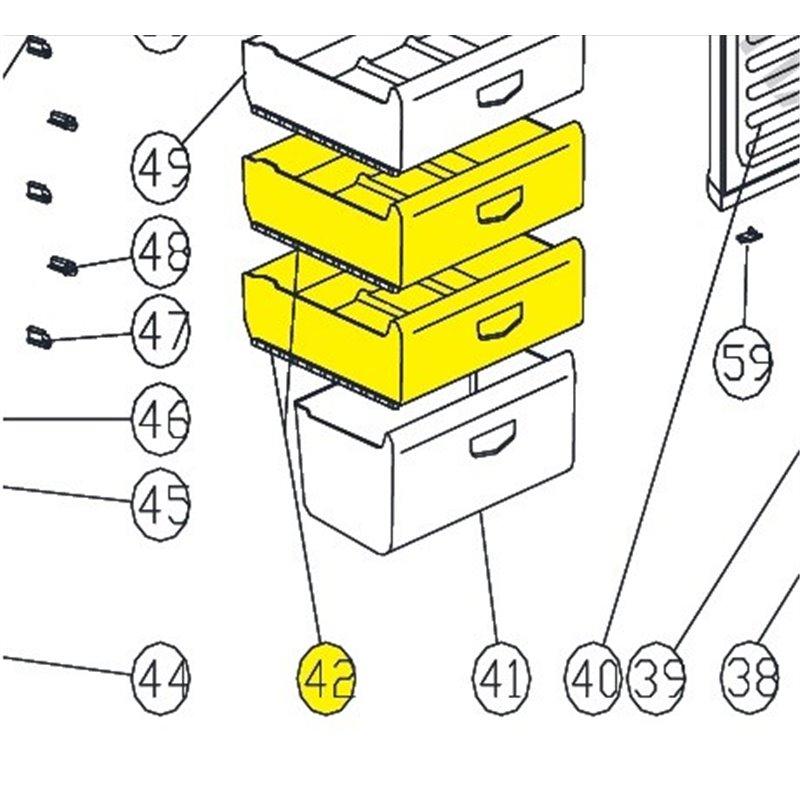 Robinet simple pour machine laver - Adaptateur robinet machine a laver ...