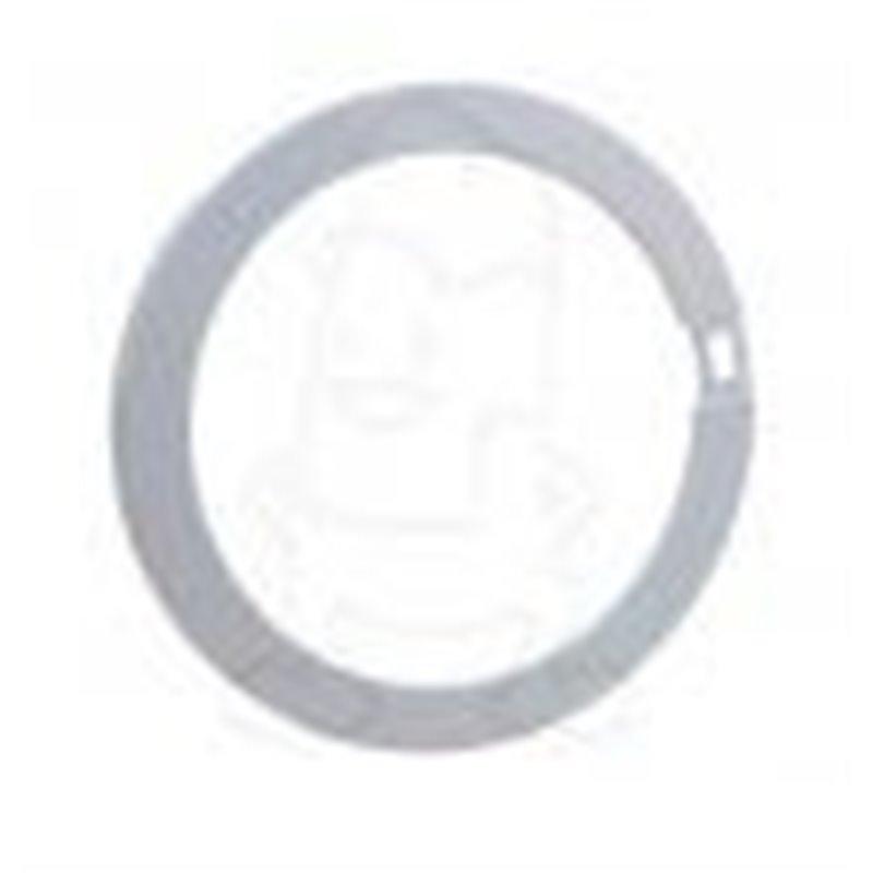 Chargeur automatique de batterie 6V/12V 600mA
