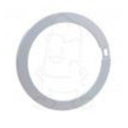 Batterie tondeuse avec moteur Briggs et Stratton
