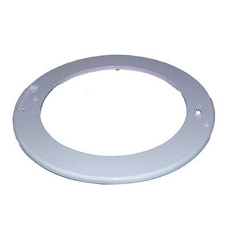 Batterie gel 12V - 20 Amp Positif droite à droite