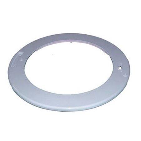 Batterie gel 12V - 20 Amp Positif à droite