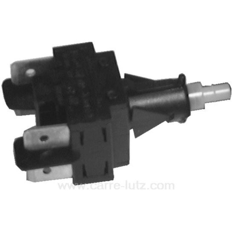 Moteur pour aspirateur Electrolux 2192043038