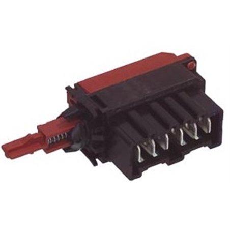 Batterie Jardin lawnmower battery 12V - 18Amp