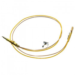 THERMOCOUPLE 500mm SMEG 948650104