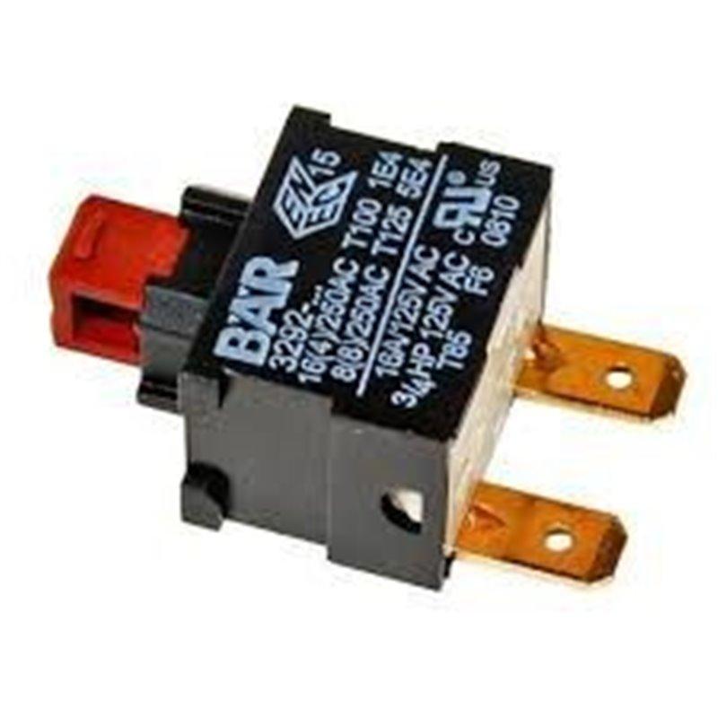 Balconnet intemediaire pour refrigerateur De dietrich 49X5546